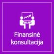 2020-01-17_Finansininko-paslauga