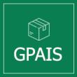 2020-01-17_GPAIS
