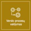 2020-01-17_Verslo-procesų-valdymas