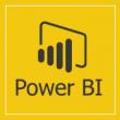 2020_01_17_Power-BI_ikona