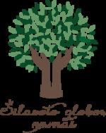 Silavotas-logo-new