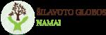 logo_new_final_3