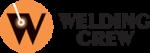 welding_logo_color
